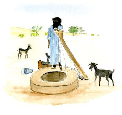 http://trek.mathias.free.fr/aquarelles/images/Niger/aquaniger_7.jpg